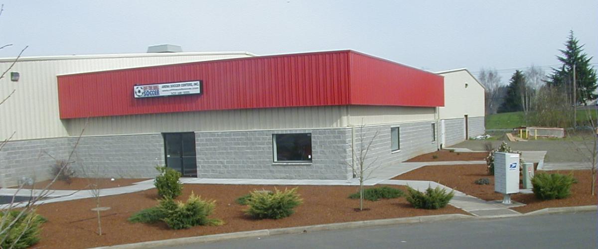 hicorp steel buildings 800 745 3406